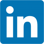 Linkedin - the professional social network