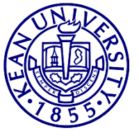 Virtual trading university