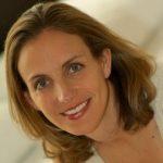 Lauren-Minch-Profile